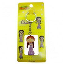 Chutki Key Chain