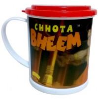 Chhota Bheem 3D Mug