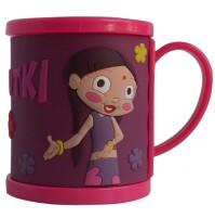 Chutki Mug