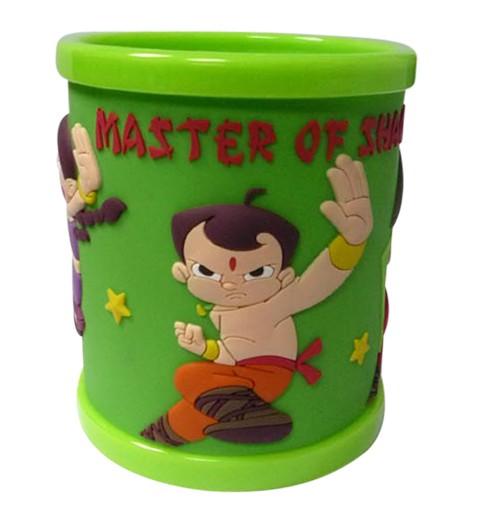 Master of Shaolin Mug