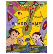 Board Game - Vol. 45