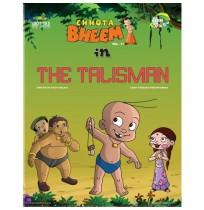The Talisman -  Vol. 71