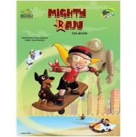 Mighty Raju Movie
