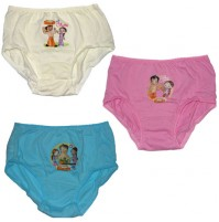 Girls Panty - Chhota Bheem