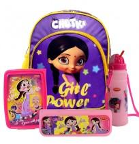 Chutki Back To School Combo-2