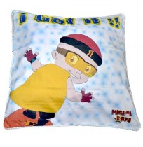 Cushion Cover - Capri
