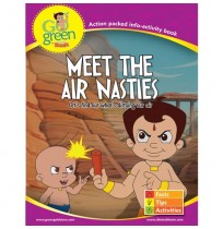 Meet The Air Nasties