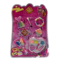 Children Beauty Set