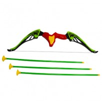 Chhota Bheem Super Archery Play Set
