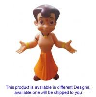 Chhota Bheem Figurine