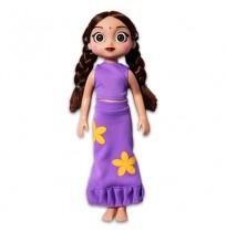 Chutki Doll 9.5 inch
