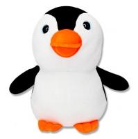 Penguine 30 cm