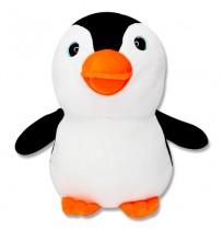 Penguin 30 cm