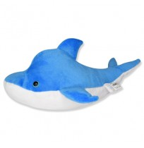 Dolphin Blue 30cm