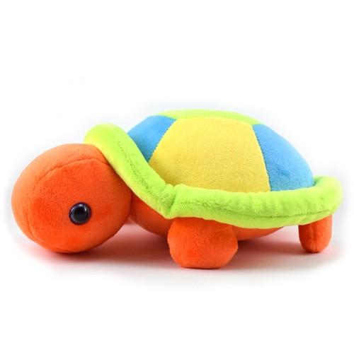 Turtle - Orange