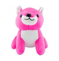 Dog - Pink