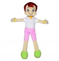 Chhota Bheem Rag Doll - 6