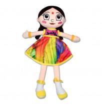 Chutki Rag Doll - 1