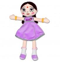 Chutki Rag Doll - 2