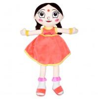 Chutki Rag Doll - 6