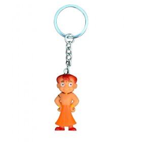 chota-bheem-keychain