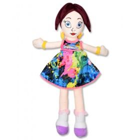 Indumati Rag Doll -4