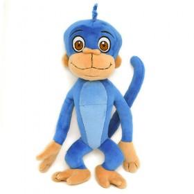 Jaggu Plush Toy