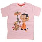 Infant Wear (Pink)