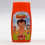 Chhota Bheem Bath & Shower Gel