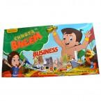 Chhota Bheem Business Game - (7851)