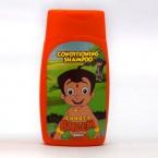 Chhota Bheem Conditioning Shampoo