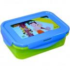Lunch Box - Chhota Bheem - (0006)