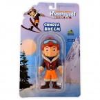 Chhota Bheem Himalayan Adventure Toy