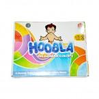 Hoobla Game - (2826)