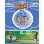 Bubble Burst Vol. 88