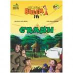 Crash Vol. 92