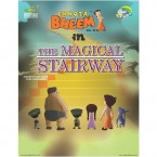The Magical Stairway Vol. 87