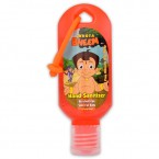 Chhota Bheem Hand Sanitizer