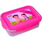 Lunch Box - Chhota Bheem - (0013)