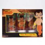 Chhota Bheem Masti Pack