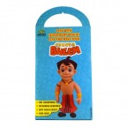 Chhota Bheem Play Clay