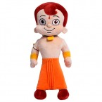 Chhota Bheem Plush Toy - 40cms