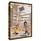 Chorr Police - DVD - Vol 1