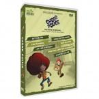 Chorr Police - DVD - Vol 2