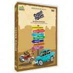 Chorr Police - DVD - Vol 4