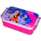 Lunch Box - Chhota Bheem - (0266)