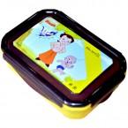 Lunch Box - Chhota Bheem - (0020)