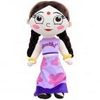 Chutki Plush Toy 50 Cms