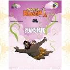 Beans Talk - Vol 98