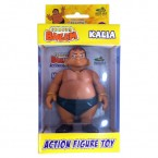 Kalia Action Figure Toy